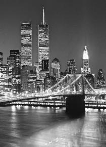 Brooklynb Bridge 00417